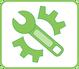 ORSC Certification skill drill calls